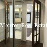 Senjak 210sqm apartment for rent (34)