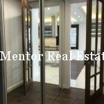 Senjak 210sqm apartment for rent (35)