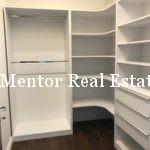 Senjak 210sqm apartment for rent (38)