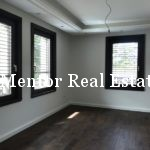 Senjak 210sqm apartment for rent (39)