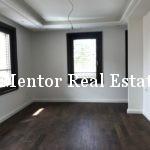 Senjak 210sqm apartment for rent (41)