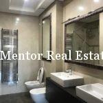 Senjak 210sqm apartment for rent (42)