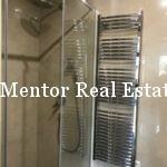 Senjak 210sqm apartment for rent (43)