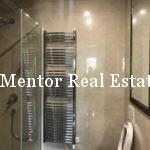 Senjak 210sqm apartment for rent (44)