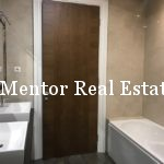 Senjak 210sqm apartment for rent (45)