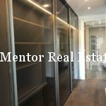 Senjak 210sqm apartment for rent (47)