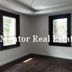 Senjak 210sqm apartment for rent (49)