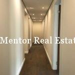 Senjak 210sqm apartment for rent (50)