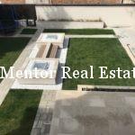 Senjak 210sqm apartment for rent (51)