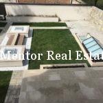 Senjak 210sqm apartment for rent (52)