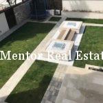 Senjak 210sqm apartment for rent (54)
