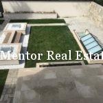 Senjak 210sqm apartment for rent (55)