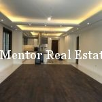 Senjak 210sqm apartment for rent (56)