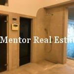 Senjak 210sqm apartment for rent (6)