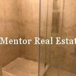 Senjak 210sqm apartment for rent (7)