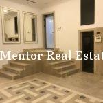 Senjak 210sqm apartment for rent (8)