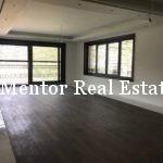 Senjak 210sqm apartment for rent (9)
