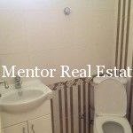 Senjak 220sqm house for sale or rent (12)