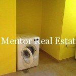 Senjak 220sqm house for sale or rent (14)
