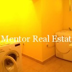Senjak 220sqm house for sale or rent (15)