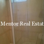 Senjak 220sqm house for sale or rent (18)