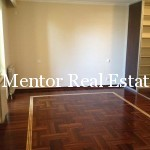Senjak 220sqm house for sale or rent (19)