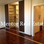 Senjak 220sqm house for sale or rent (20)