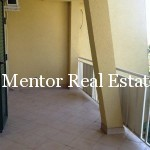 Senjak 220sqm house for sale or rent (21)