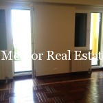 Senjak 220sqm house for sale or rent (24)