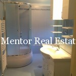 Senjak 220sqm house for sale or rent (27)
