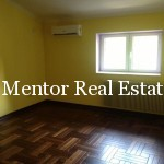 Senjak 220sqm house for sale or rent (28)