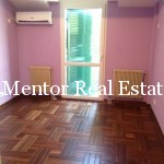 Senjak 220sqm house for sale or rent (30)