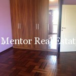 Senjak 220sqm house for sale or rent (31)
