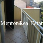 Senjak 220sqm house for sale or rent (32)