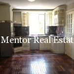 Senjak 220sqm house for sale or rent (7)