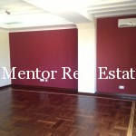 Senjak 220sqm house for sale or rent (9)