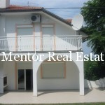 Senjak 230sqm house for rent (1)