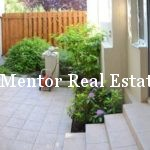 Senjak 250sqm house for rent (10)