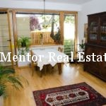 Senjak 250sqm house for rent (14)