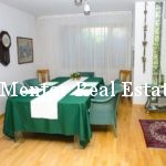 Senjak 250sqm house for rent (16)