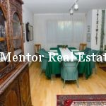 Senjak 250sqm house for rent (17)