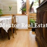 Senjak 250sqm house for rent (18)