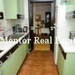 Senjak 250sqm house for rent (20)