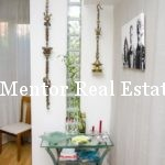 Senjak 250sqm house for rent (21)