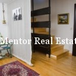 Senjak 250sqm house for rent (22)