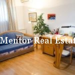 Senjak 250sqm house for rent (23)