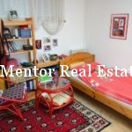 Senjak 250sqm house for rent (24)
