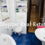 Senjak 250sqm house for rent (26)