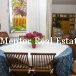 Senjak 250sqm house for rent (6)