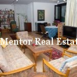 Senjak 250sqm house for rent (7)